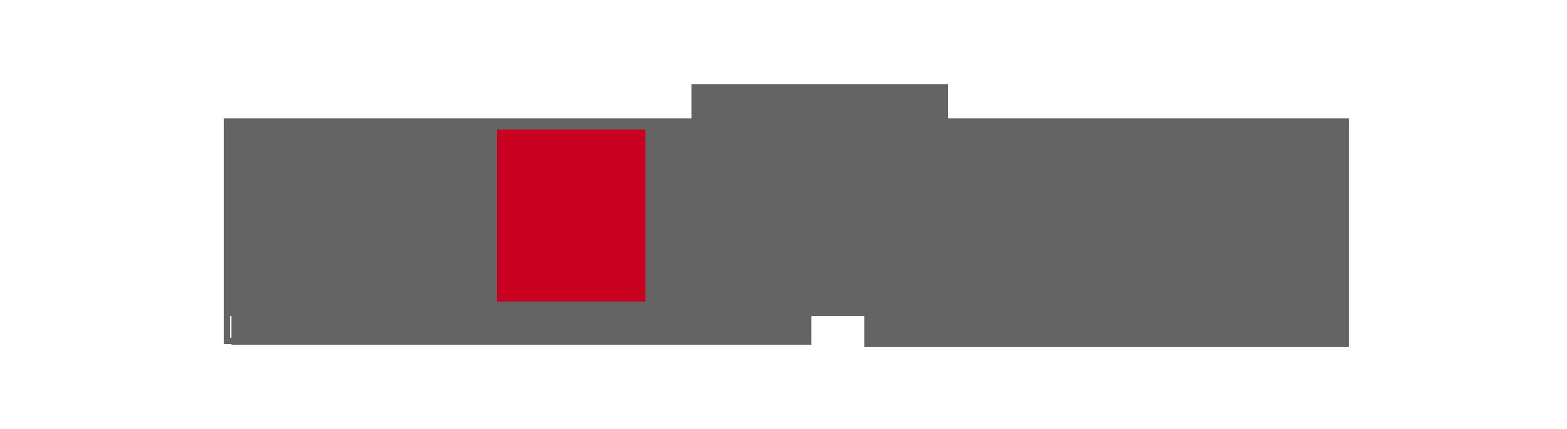 Ici & Ailleurs Magazine